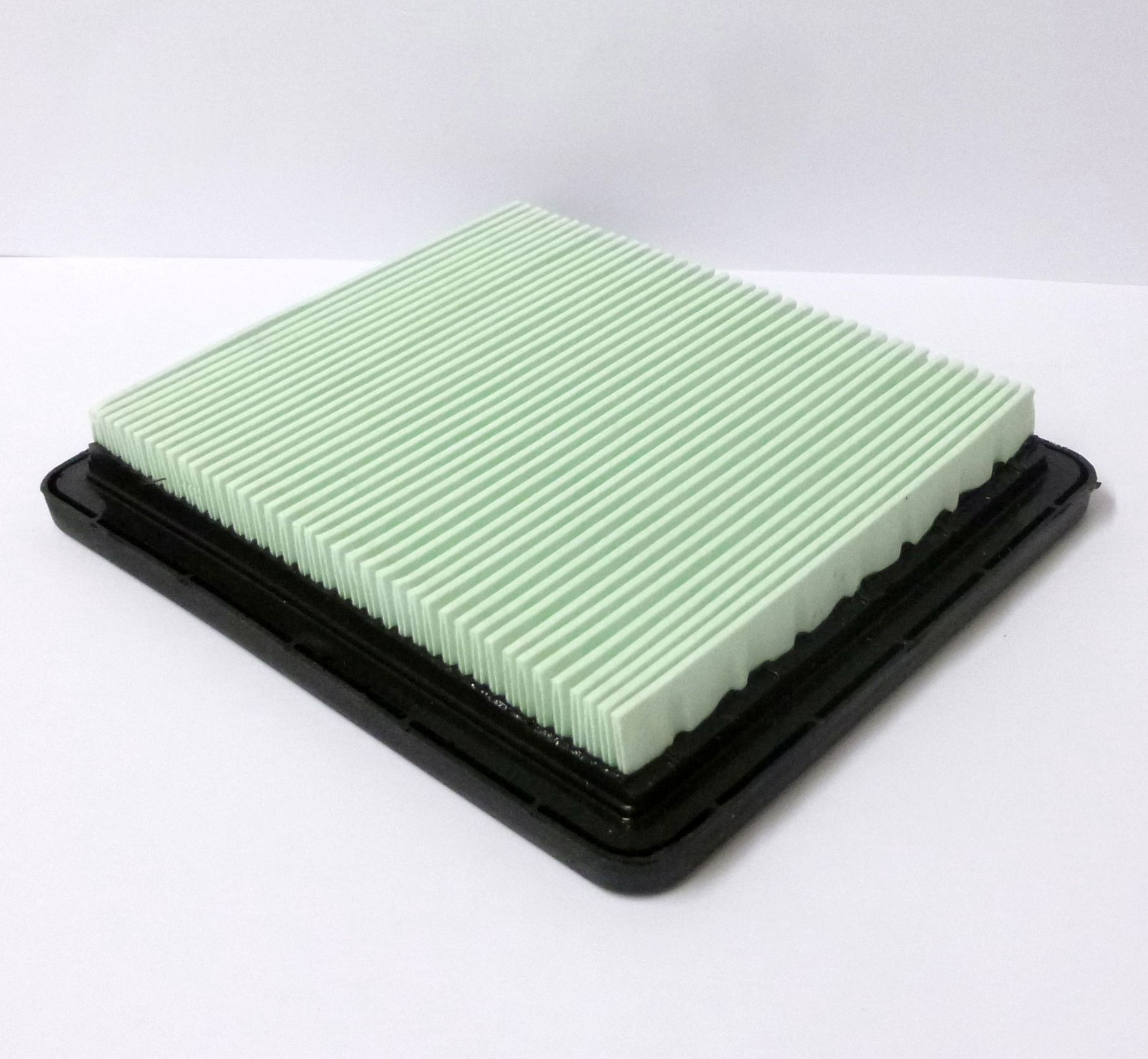 Lawn Mower Air Filter : Mountfield hp r sp lawn mower honda air filter